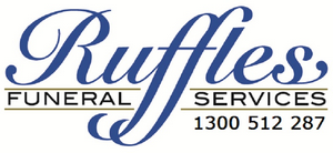 Ruffles Funeral Service