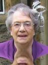 Ivy Staniar