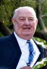 Roy Warburton