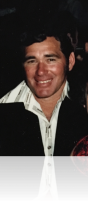 Ronald Jeffery Brady