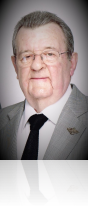 Donald Cornelius Don Nolan
