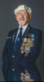 Leonard Rouhan